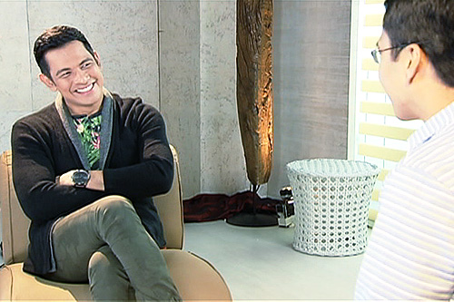 GARY V OVER-PROTECTIVE OF DAUGHTER KIANA BECAUSE SHE IS VERY
