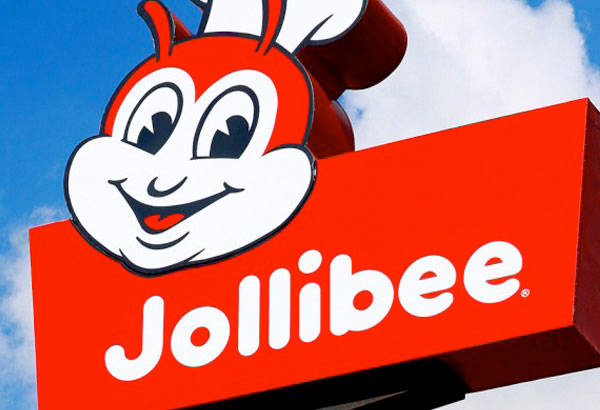 Jollibee One Of The Best Fast Food Chains In The U S