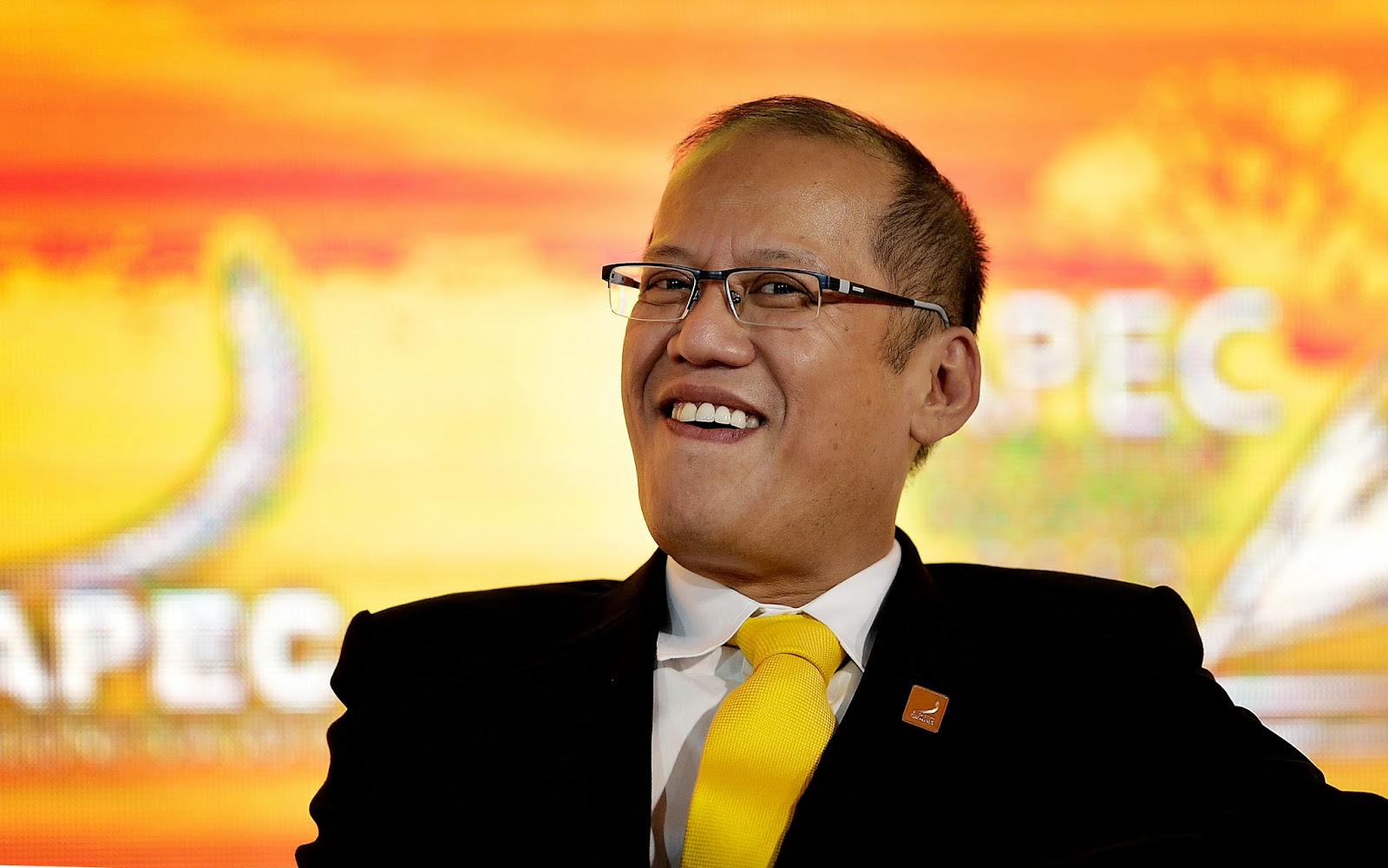 EDITORIAL/OPINION FROM BLOGS/RE: PNoy's ADMIN IN REVIEW