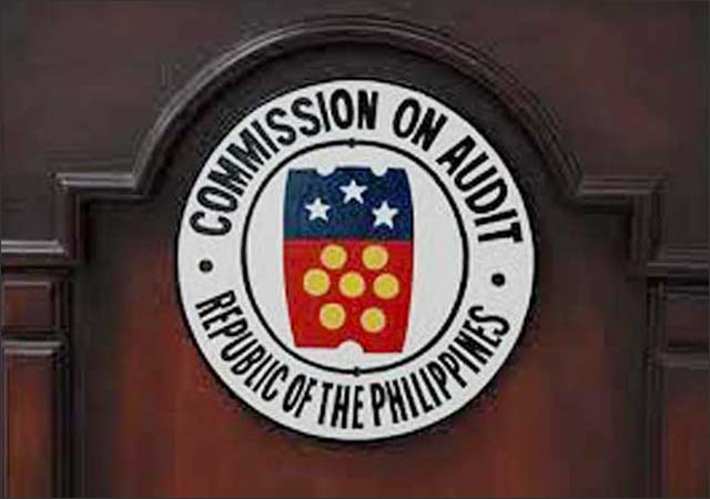 example of pork barrel in the philippines