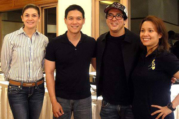 aga mulach preps for reunion movie with lea salonga